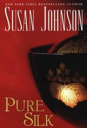 Cover of: Pure silk