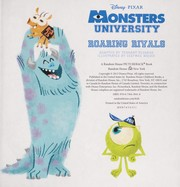 Cover of: Roaring rivals