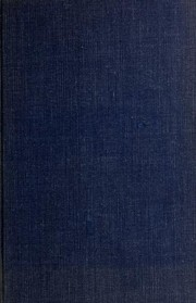 Cover of: The Godstone and the Blackymor | T. H. White