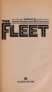 Cover of: The Fleet