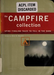 Cover of: The Campfire collection. |