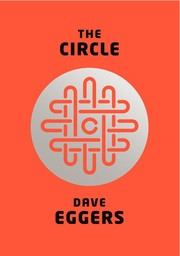 Cover of: The Circle |