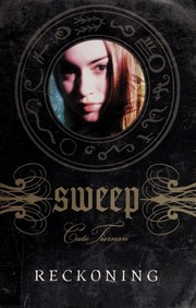 Cover of: Sweep 13 Reckoning
