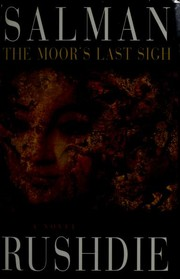 Cover of: The Moor