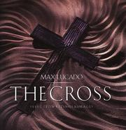 Cover of: The Cross