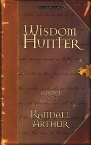 Cover of: Wisdom Hunter