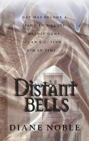 Cover of: Distant Bells