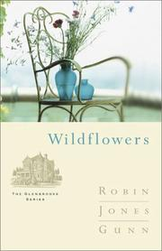 Cover of: Wildflowers