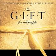 Cover of: The Gift for All People |