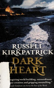 Cover of: Dark Heart