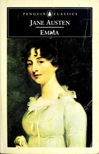 Emma (Penguin Classics) (August 30, 1966 edition) | Open Library