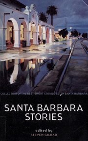 Cover of: Santa Barbara stories |