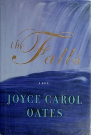 Cover of: The Falls