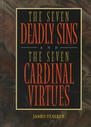 Cover of: The seven deadly sins: and, The seven cardinal virtues