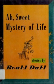 Cover of: Ah, Sweet Mystery of Life