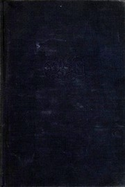 Cover of: The best known works of Gustave Flaubert