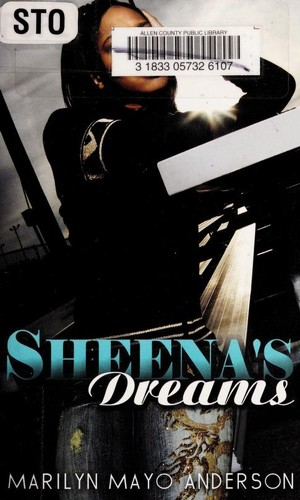 Sheenas Dreams