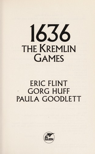 1636: the kremlin games (ring of fire) mobi by helnuiker issuu.