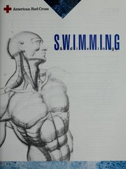 Cover of: Swimming & diving