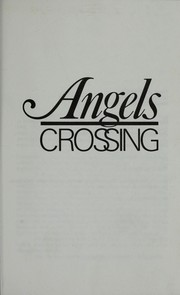 Cover of: Angels Crossing