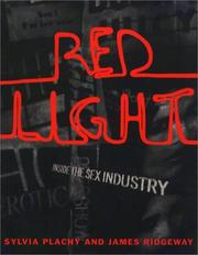 Cover of: Red light