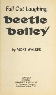 Cover of: Beetle Bailey No. 2