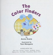 The color finders