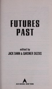 Cover of: Future past |