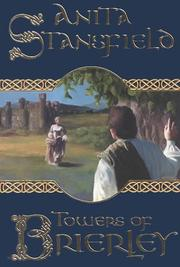 Cover of: Towers of Brierley: a novel