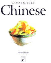 Cover of: Chinese (Cookshelf) |