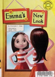 Cover of: Emma's New Look | Christianne C. Jones