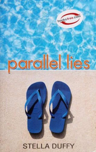 Parallel Lies by Charles Dickens