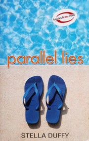Cover of: Parallel Lies | Charles Dickens