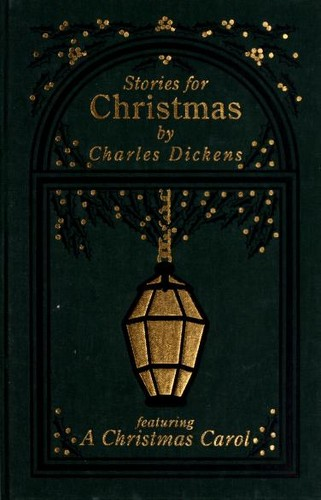Stories For Christmas by Nancy Holder