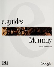 Cover of: Mummy | Peter Chrisp