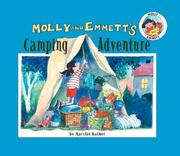Cover of: Molly and Emmett