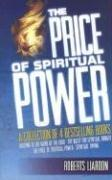 Cover of: The Price of Spiritual Power
