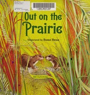 Cover of: Out on the prairie | Donna M. Bateman