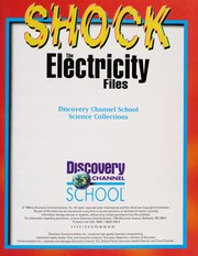 Cover of: Shock |