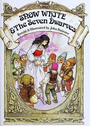 Cover of: Snow White and the Seven Dwarves |