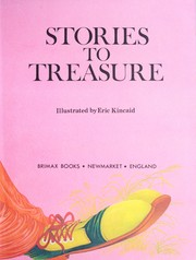 Cover of: Stories To Treasure |
