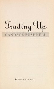 Cover of: Trading up