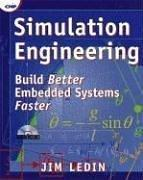 Cover of: Simulation engineering | Jim Ledin