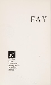 Cover of: The white pagoda | Fay Angus