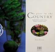 Cover of: A Year in the Country |