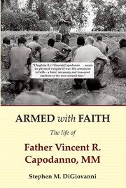 Cover of: Armed with Faith |
