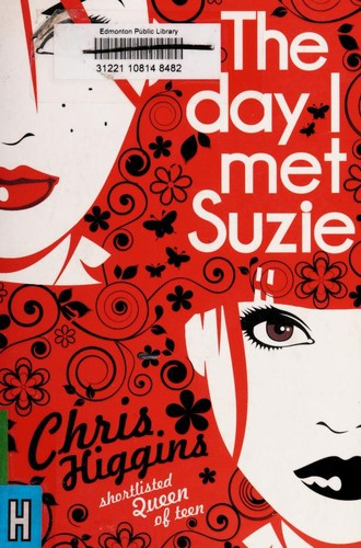 The Day I Met Suzie by