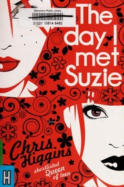 Cover of: The Day I Met Suzie |
