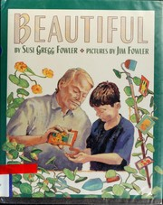 Cover of: Beautiful