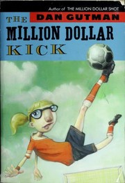 Cover of: The Million Dollar Kick